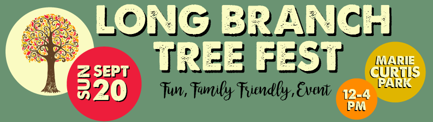 Long Branch Tree Fest
